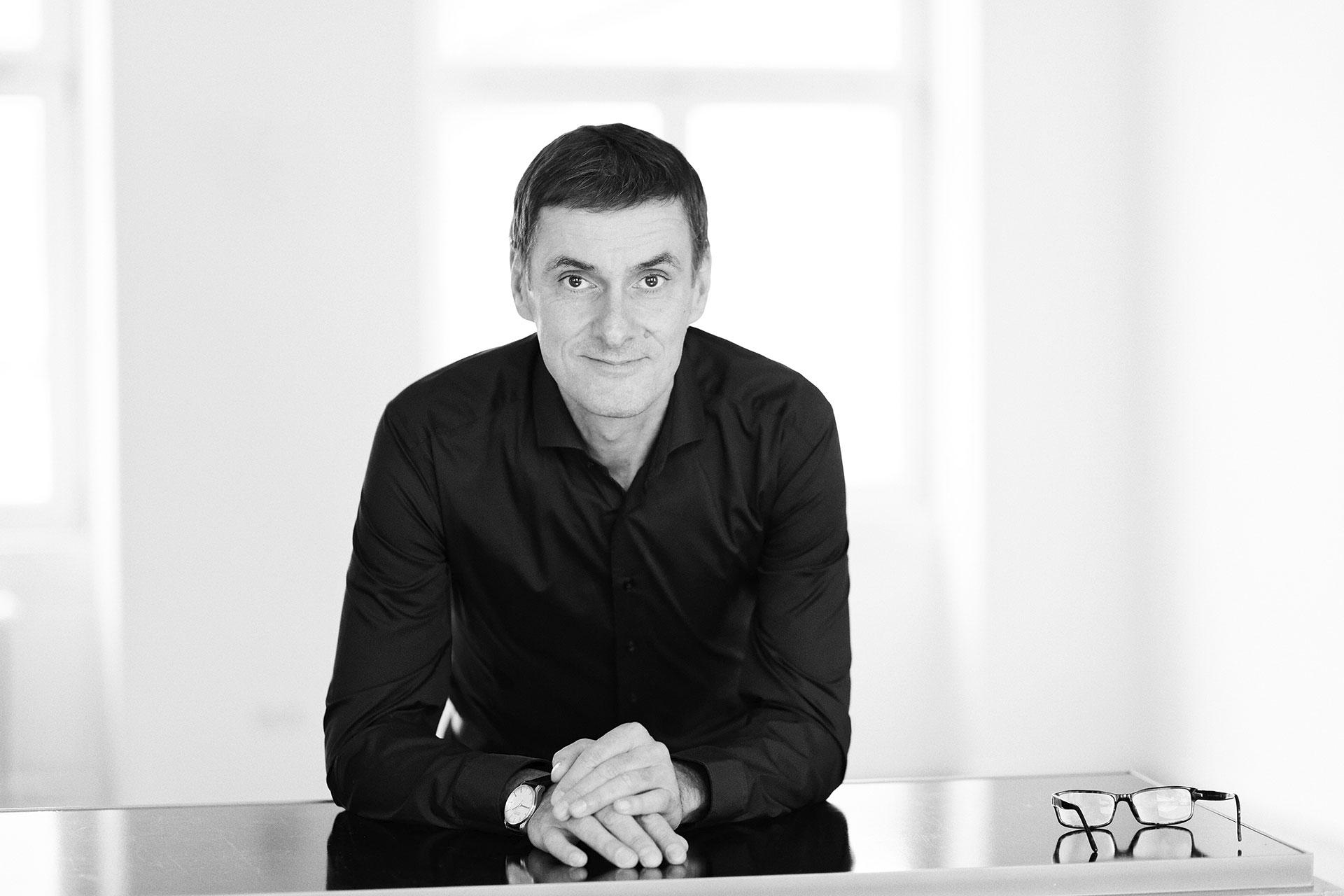 Rechtsanwalt Tobias Jamin